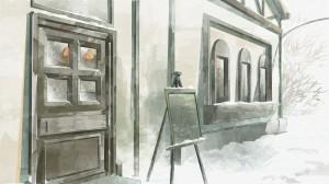 喫茶店外観_1280x720