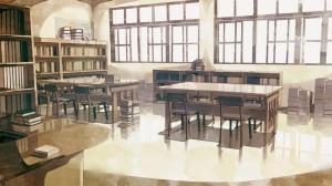 図書室_1280x720