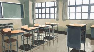 教室_1280x720